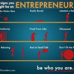 characteristics-of-an-entrepreneur-infographic