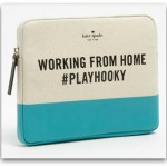 Kate-Spade-ipad-case-home-office-hookey
