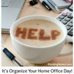 Organize-your-home-office-day