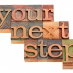 Need to Move Your Business Forward? Take a Look Back