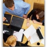 The Advantages of Hiring Help
