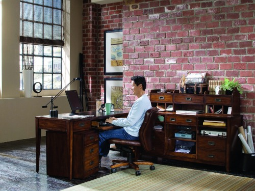 working from home entrepreneurs functional office furniture k