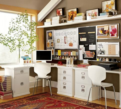 home office furniture ideas functional