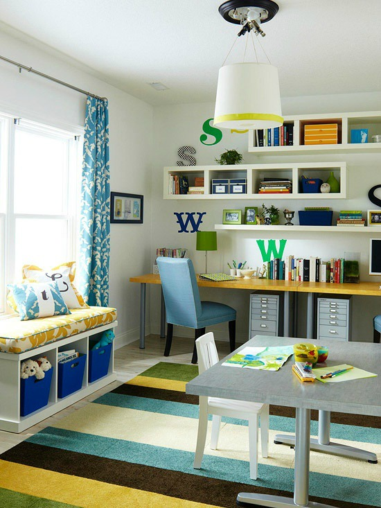 home office ideas pinterest. brilliant home throughout home office ideas pinterest a