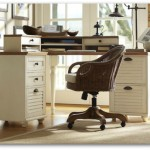 How to Fine-Tune Your Home Office