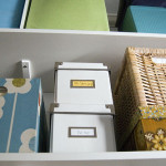 How to Increase Home Office Storage