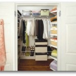 Does Your Home Office Wardrobe Affect Your Productivity?