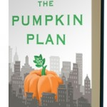 Use the Pumpkin Plan to Grow Your Business